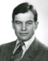 Picture of Bengt Jonsell